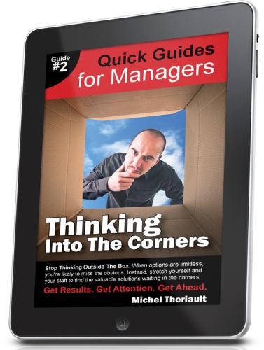 the magic of thinking success pdf