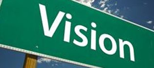 Developing Mission and Vision Statements