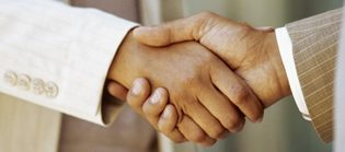 Outsourcing Partnership : Fact or Fiction?