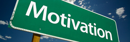 Do You Really Know What Motivates People? Debunking The Myth