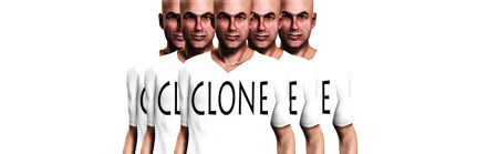 Don't Hire Your Clone