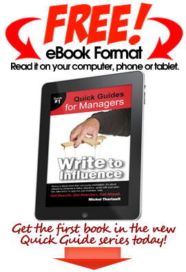 Free eBook