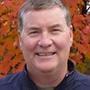 Jim Stokes