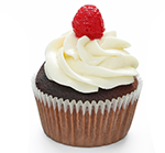 7 Business Lessons from Gourmet Cupcakes