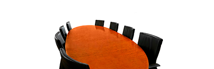 8 Ways To Cure Dysfunctional Meetings
