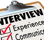 Stop Relying on Experience for Hiring Decisions