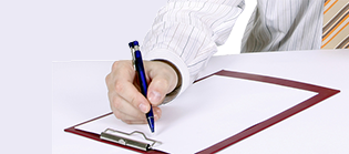 Writing Proposals? – Don't Do it With a Boring Cover Letter
