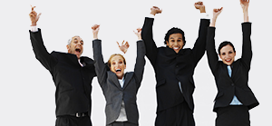 4 Ways To Increase Employee Happiness