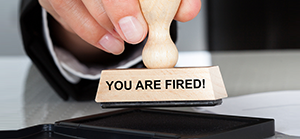 Deciding to Fire Someone? Ask Yourself These 3 Questions