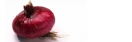Peeling the Onion – Asking Layers of Questions